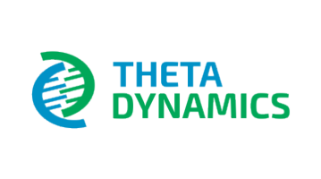 Logo for Thetadynamics.com