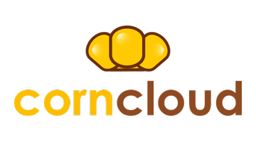 Logo for Corncloud.com
