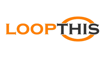 Logo for Loopthis.com