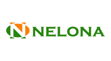 Logo for Nelona.com