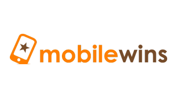 Logo for Mobilewins.com