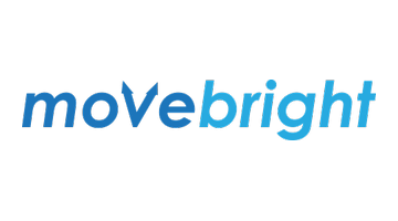 Logo for Movebright.com