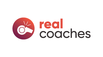 Logo for Realcoaches.com
