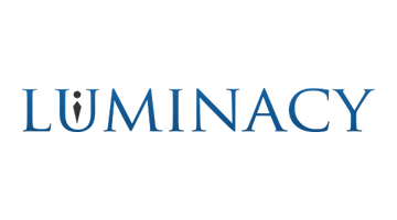 Logo for Luminacy.com