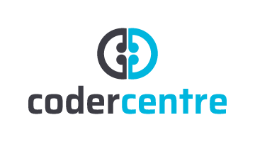 Logo for Codercentre.com
