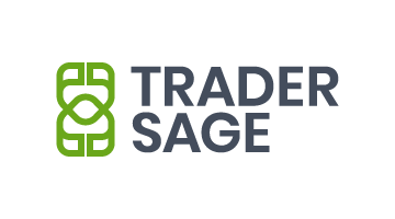 Logo for Tradersage.com