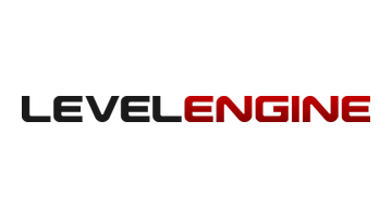 Logo for Levelengine.com