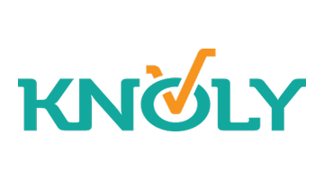 Logo for Knoly.com