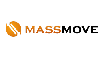 Logo for Massmove.com