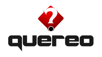 Logo for Quereo.com