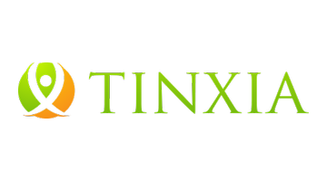Logo for Tinxia.com