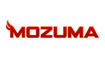 Logo for Mozuma.com