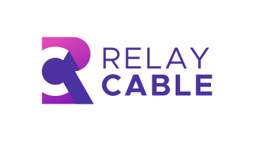 Logo for Relaycable.com