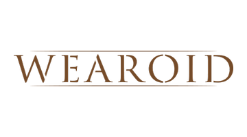 Logo for Wearoid.com