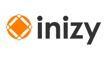 Logo for Inizy.com