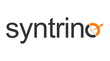 Logo for Syntrino.com