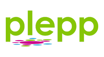 Logo for Plepp.com
