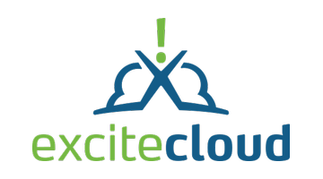 Logo for Excitecloud.com