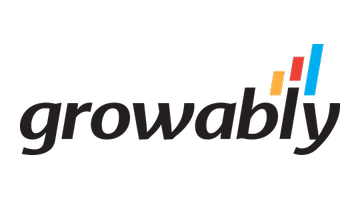 Logo for Growably.com