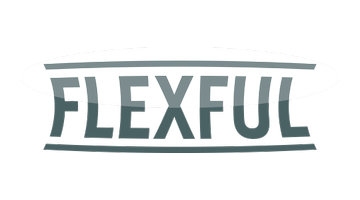 Logo for Flexful.com