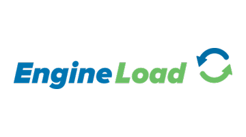 Logo for Engineload.com