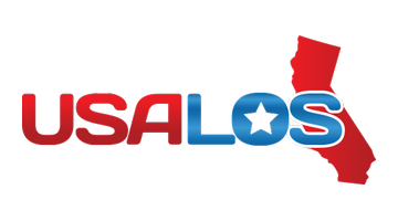 Logo for Usalos.com