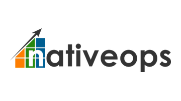 Logo for Nativeops.com
