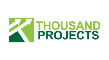 thousandprojects.com