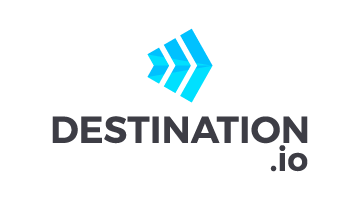 destination.io