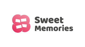 sweetmemories.com