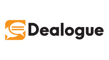 dealogue.com