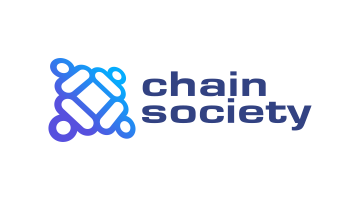 chainsociety.com