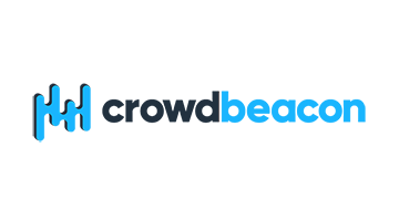 crowdbeacon.com