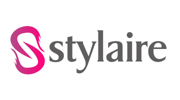 stylaire.com