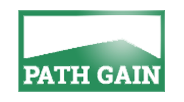 Logo for Pathgain.com