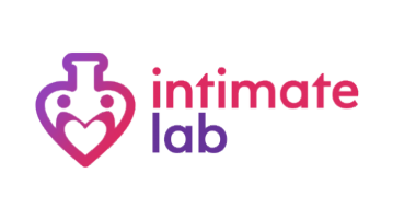 Logo for Intimatelab.com