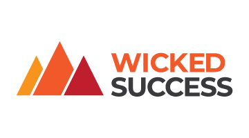 wickedsuccess.com