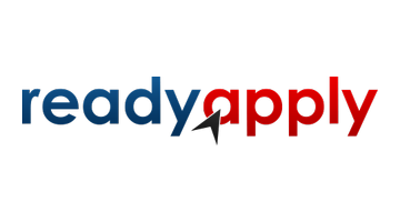 Logo for Readyapply.com