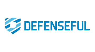 Logo for Defenseful.com