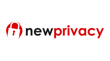 Logo for Newprivacy.com