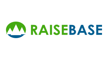 Logo for Raisebase.com