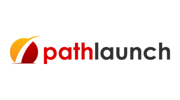 Logo for Pathlaunch.com