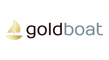 Logo for Goldboat.com