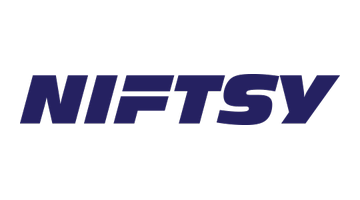 Logo for Niftsy.com