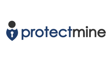 Logo for Protectmine.com