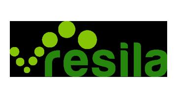 resila.com