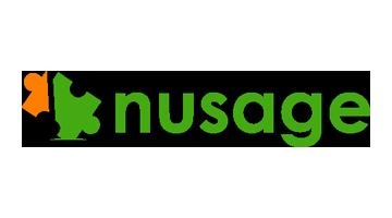 nusage.com