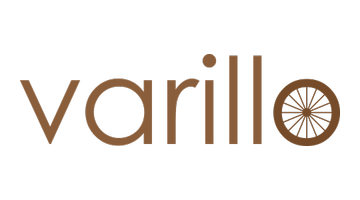 Logo for Varillo.com