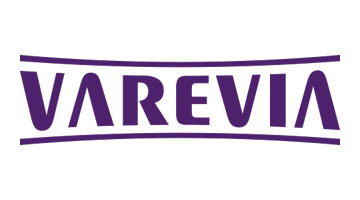 Logo for Varevia.com