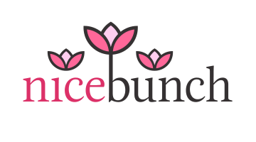 Logo for Nicebunch.com